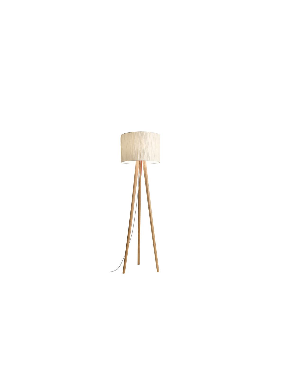 Domus Licht Sten Crash Stehleuchte DesignOrt Onlineshop Lampen