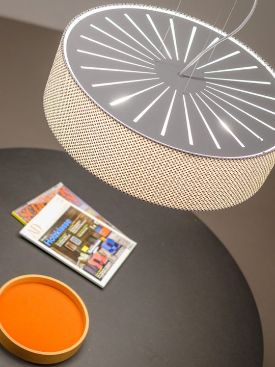 Sten Dot P Domus DesignOrt Onlineshop Lampen