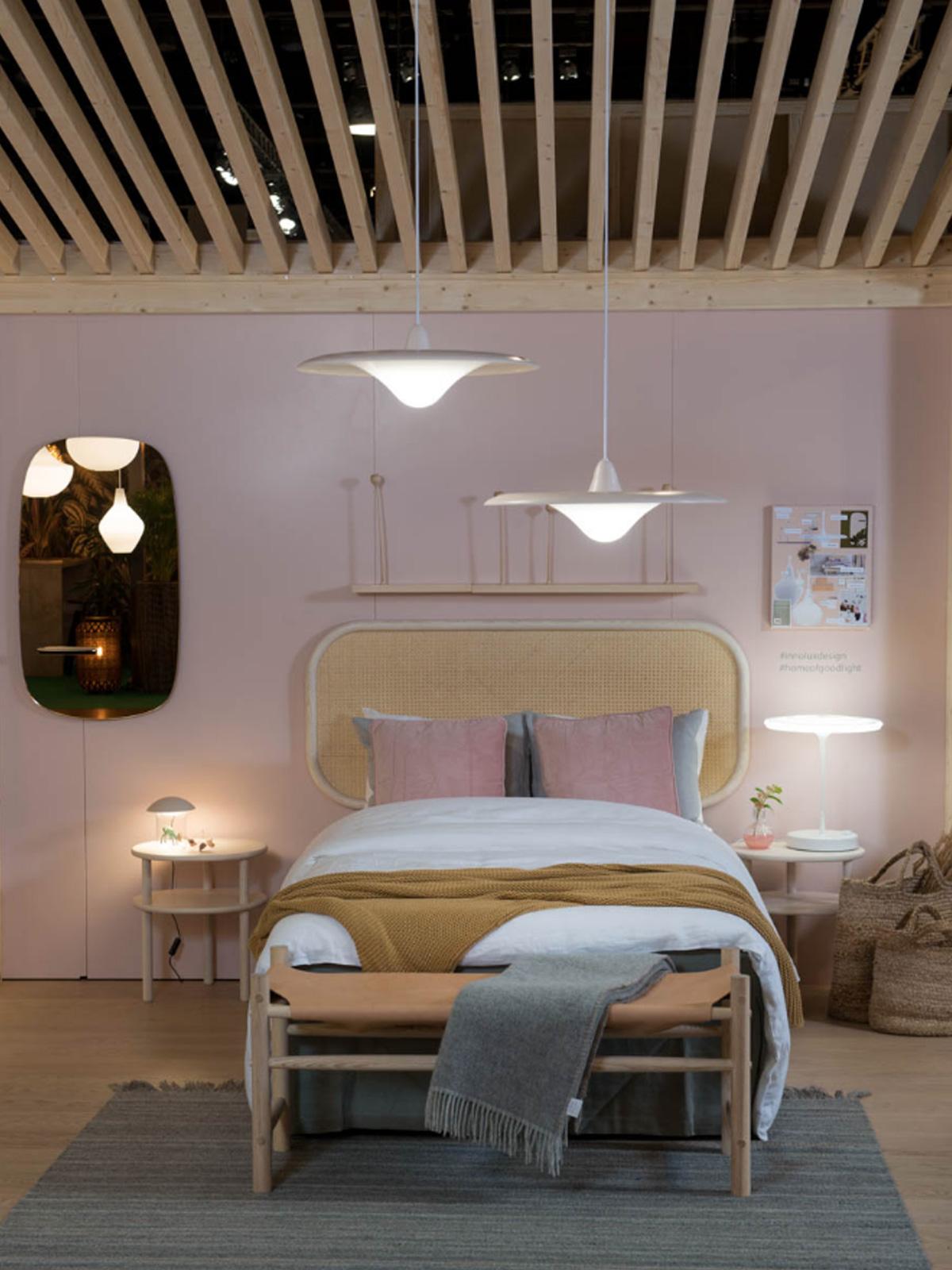 Innolux Leuchten DesignOrt Onlineshop Lampenladen Berlin Leuchten Lampen