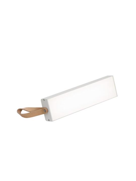 Innolux Therapieleuchte Lichttherapie Valovoima Mini DesignOrt