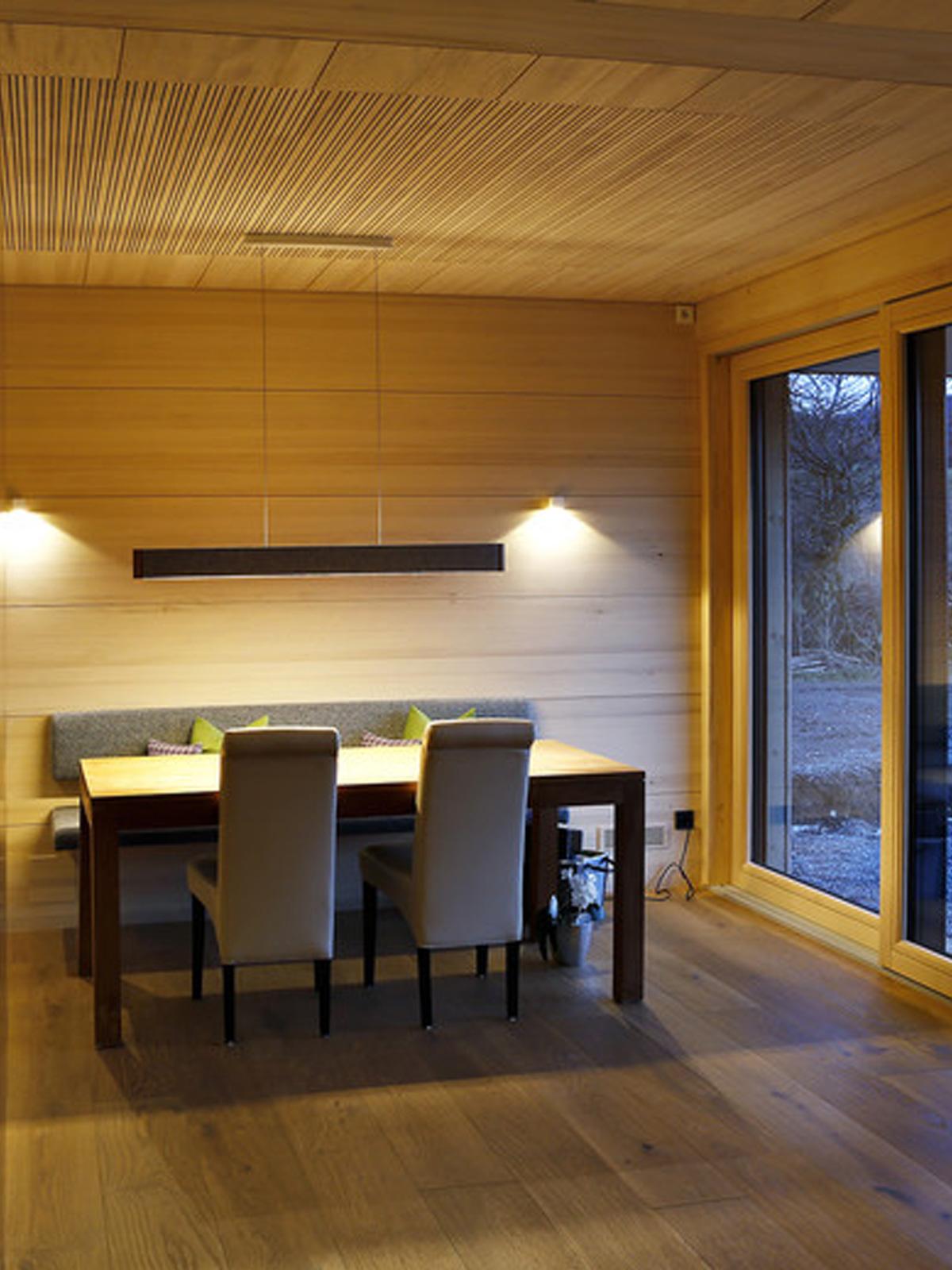 Zep Leuchte von Domus DesignOrt Onlineshop Leuchten
