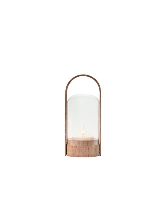 Candle Light Le Klint 380 DesignOrt Onlineshop Lampen Berlin Designerleuchten