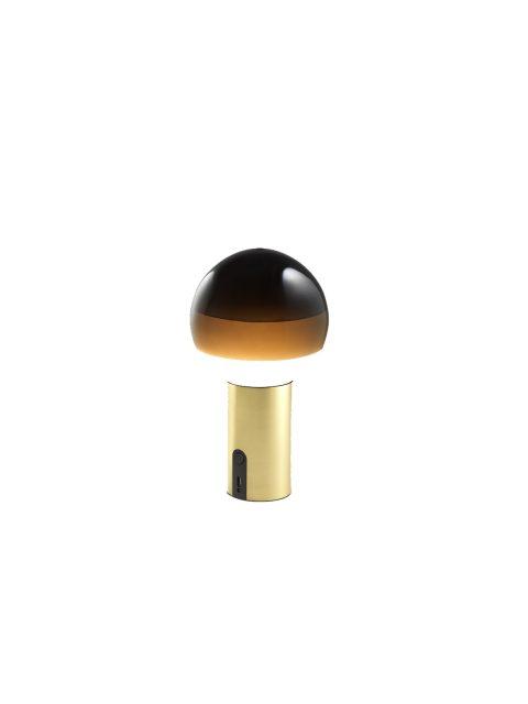 Dipping-Light-Portable-Black-Marset-Designort-Leuchten-BErlin
