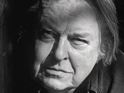 Designer im Portrait: Eero Arnio