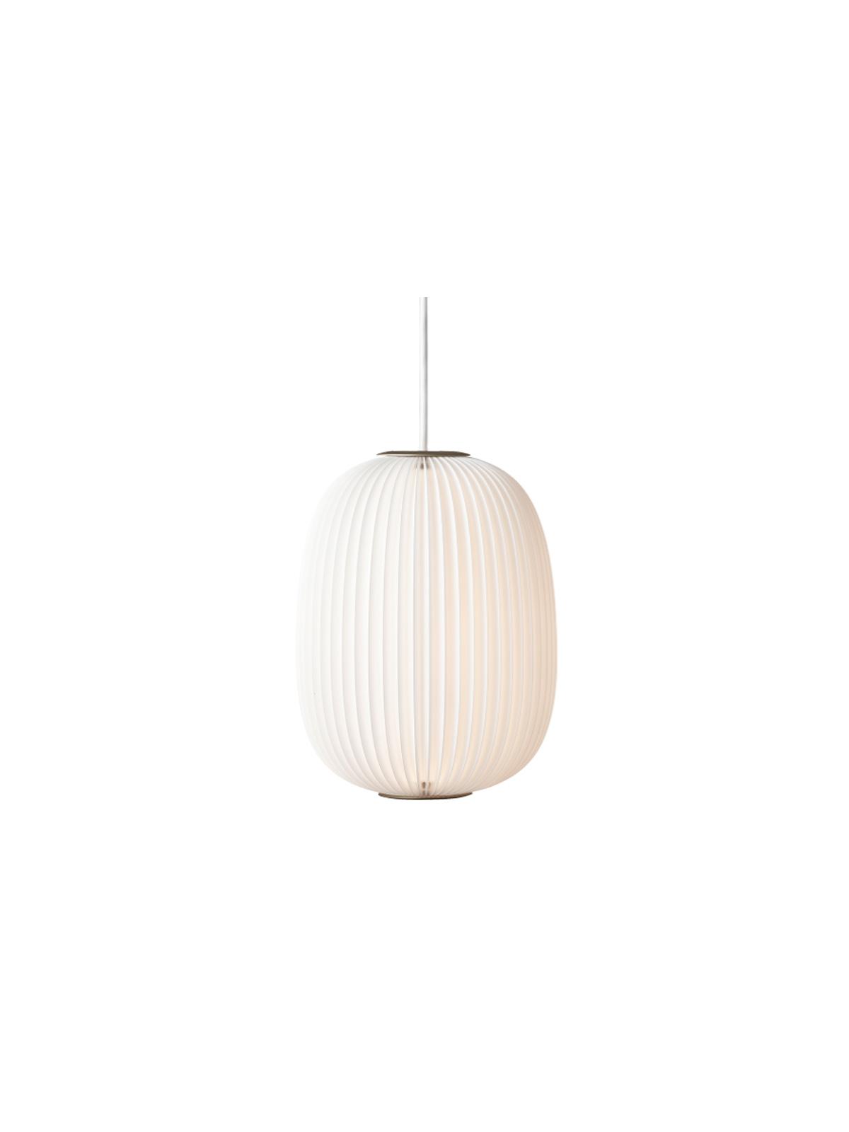 Lamella 4 DesignOrt