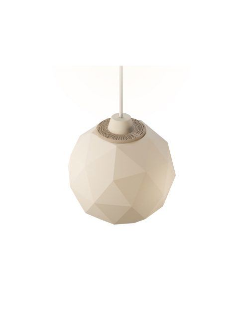 Mono-Ico-Polyluma-Berlin-Design-Leuchte-Lampen-Designort