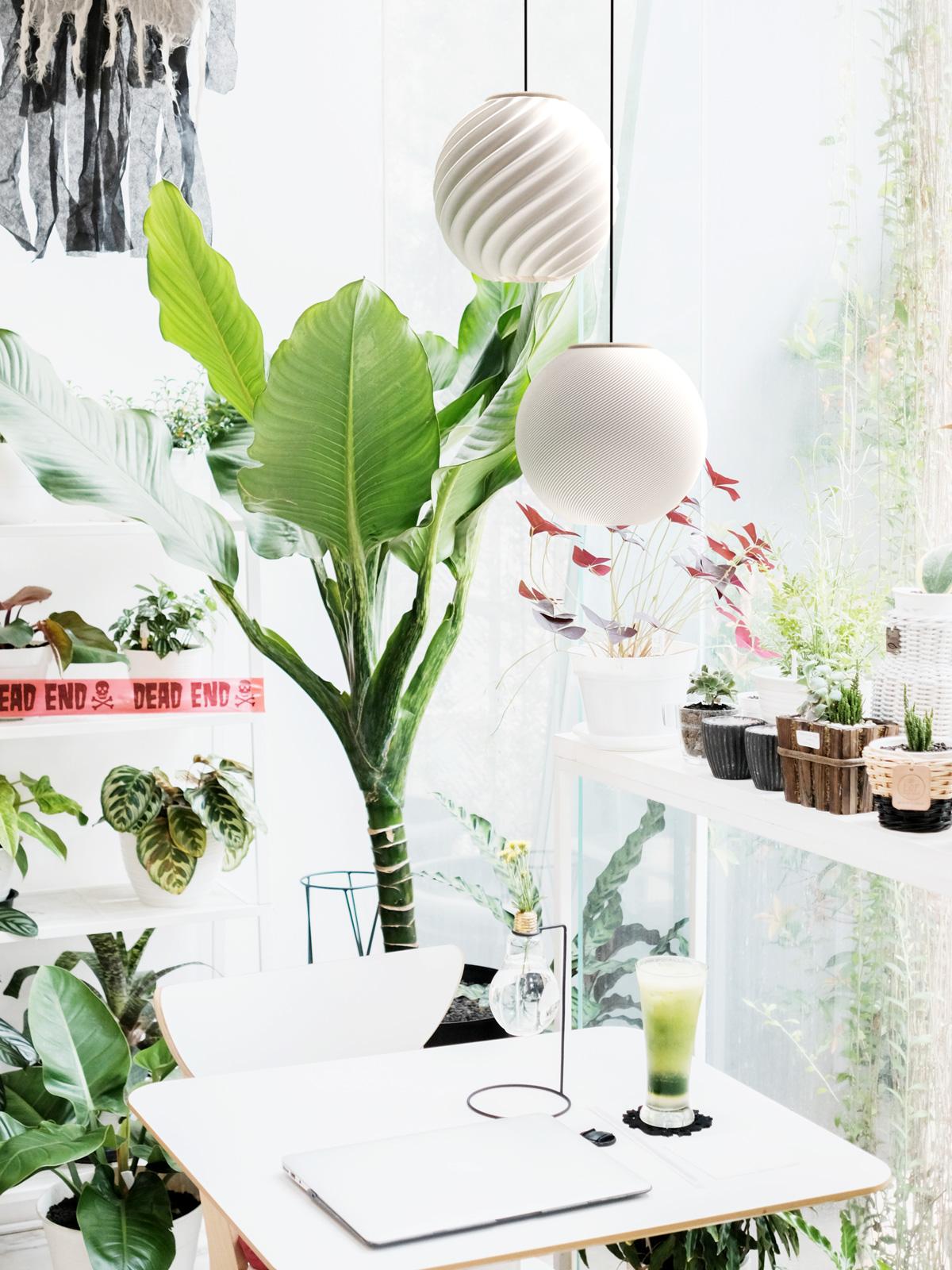 Designort Blog Polyluma Random Pendelleuchte nachhaltig Design Berlin DesignOrt Onlineshop Lampenladen