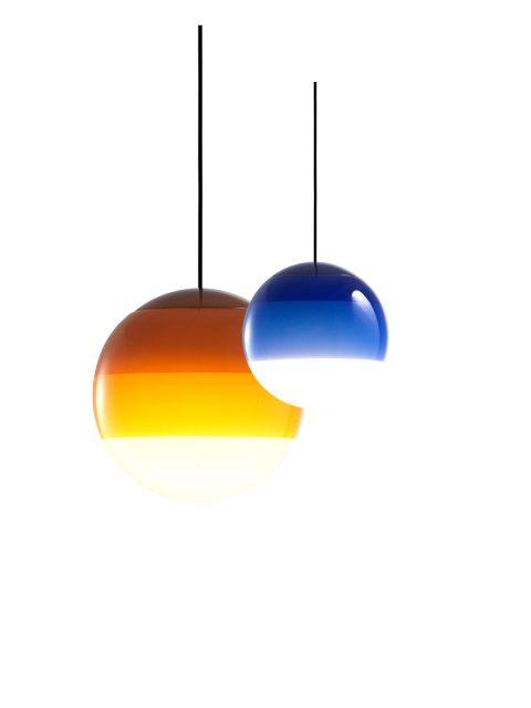 Dipping-Light-P-Marset-Designort