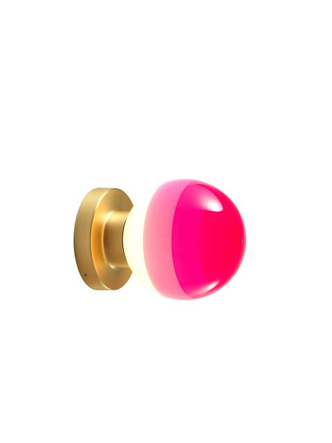 Dipping-Light-Pink-FI-Marset