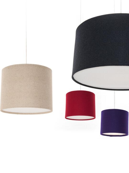 Innermost Kobe Lampenschirme DesignOrt Onlineshop Berlin Lampen Designerleuchten