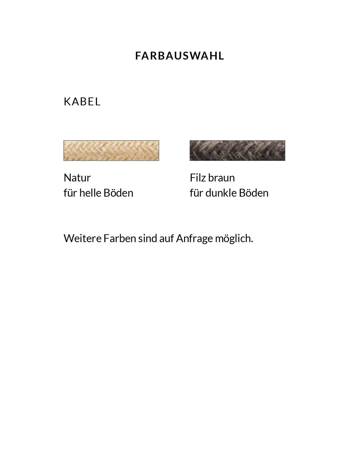 Rutuu Floor Stehleuchte Maeru DesignOrt Berlin Design Onlineshop Leuchten