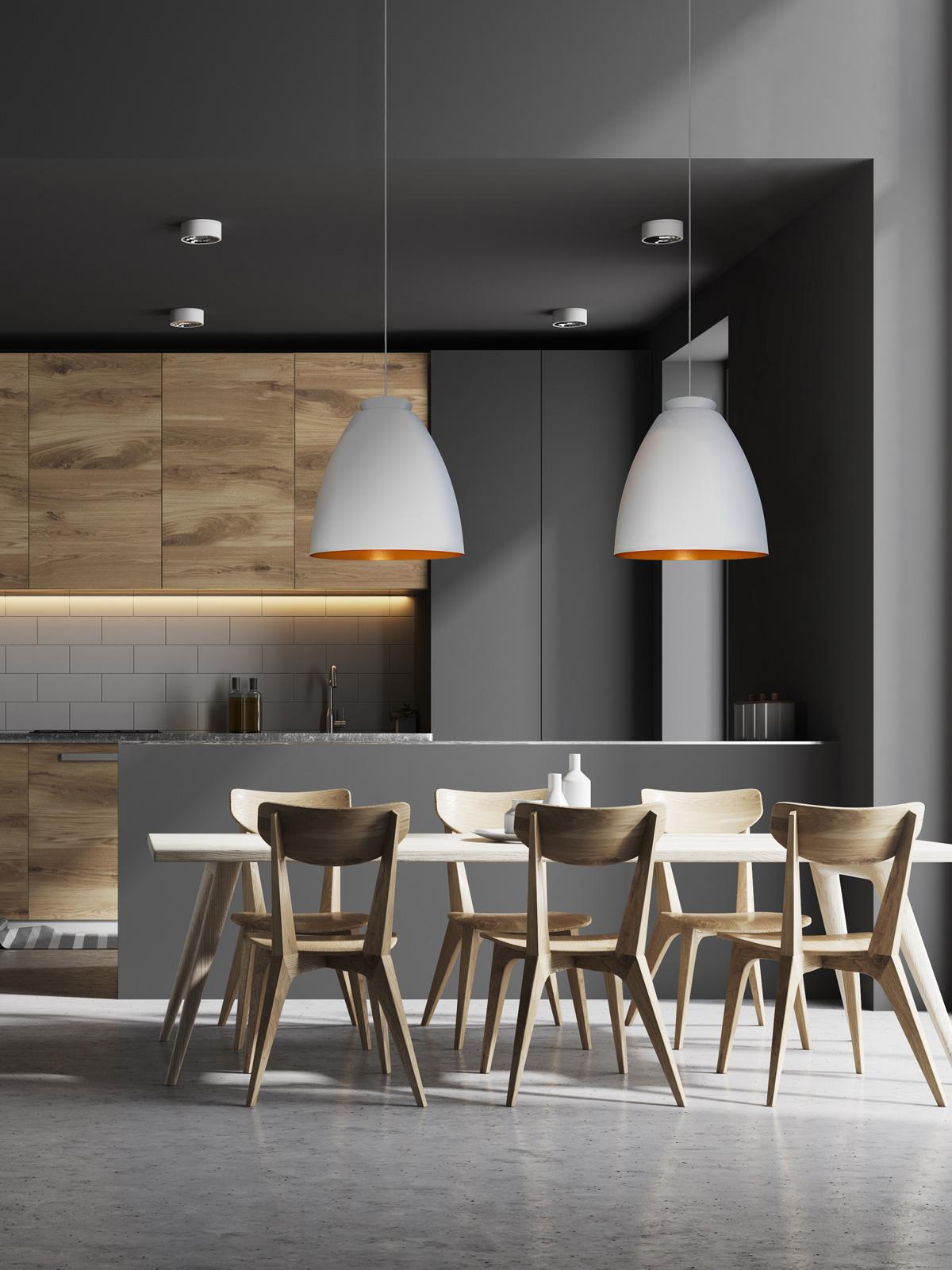 Chelsea Innermost Designort Lampen Berlin