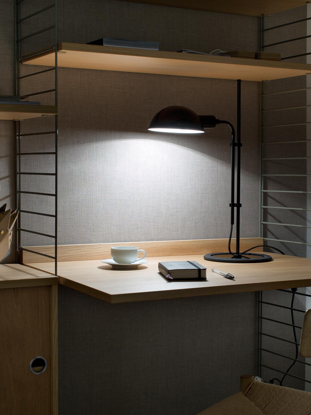 Funiculi S Marset DesignOrt Onlineshop Berlin Lampen Leuchten