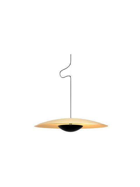 Ginger-Metal-Marset-Leuchte-DesignOrt-Onlineshop-Berlin-
