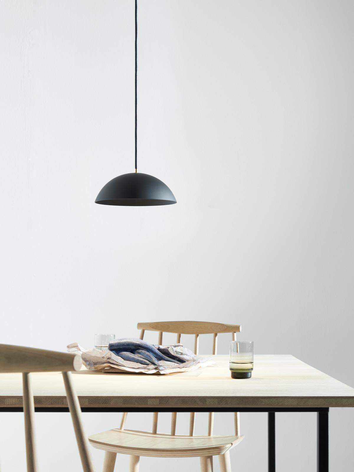 NYTA Pong Ceiling LED Leuchte DesignOrt Berlin Onlineshop Lampen