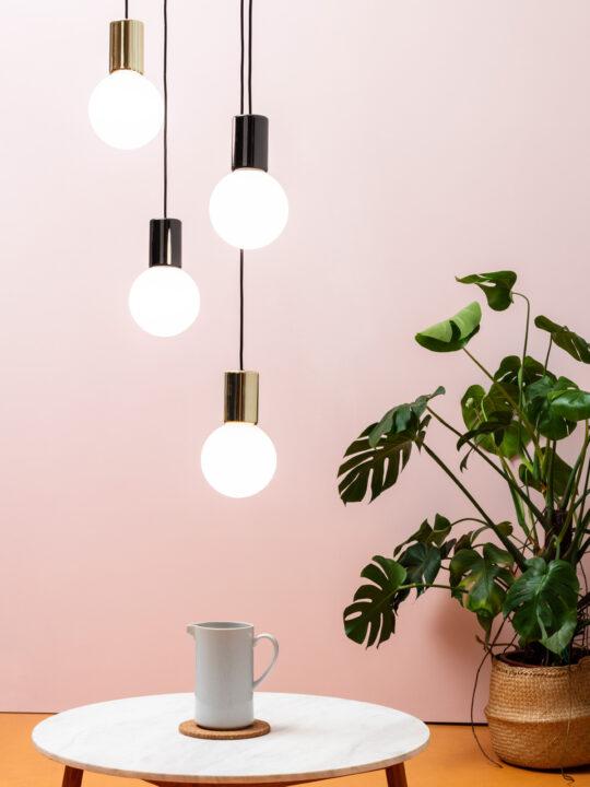 Purl Innermost Designerleuchte Designort Lampen Berlin Onlineshop