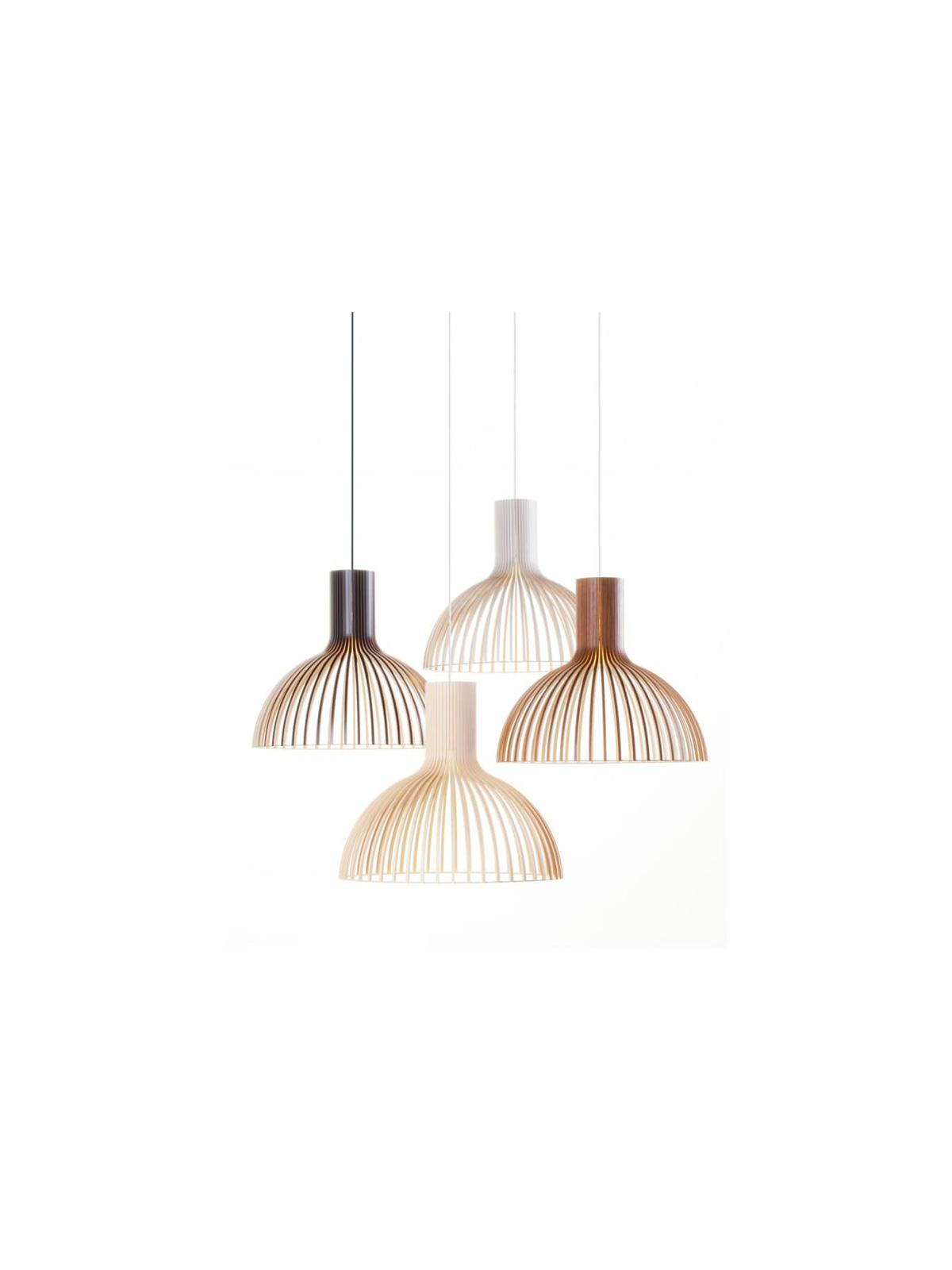 Victo Small Secto Design DesignOrt Onlineshop Lampen Berlin