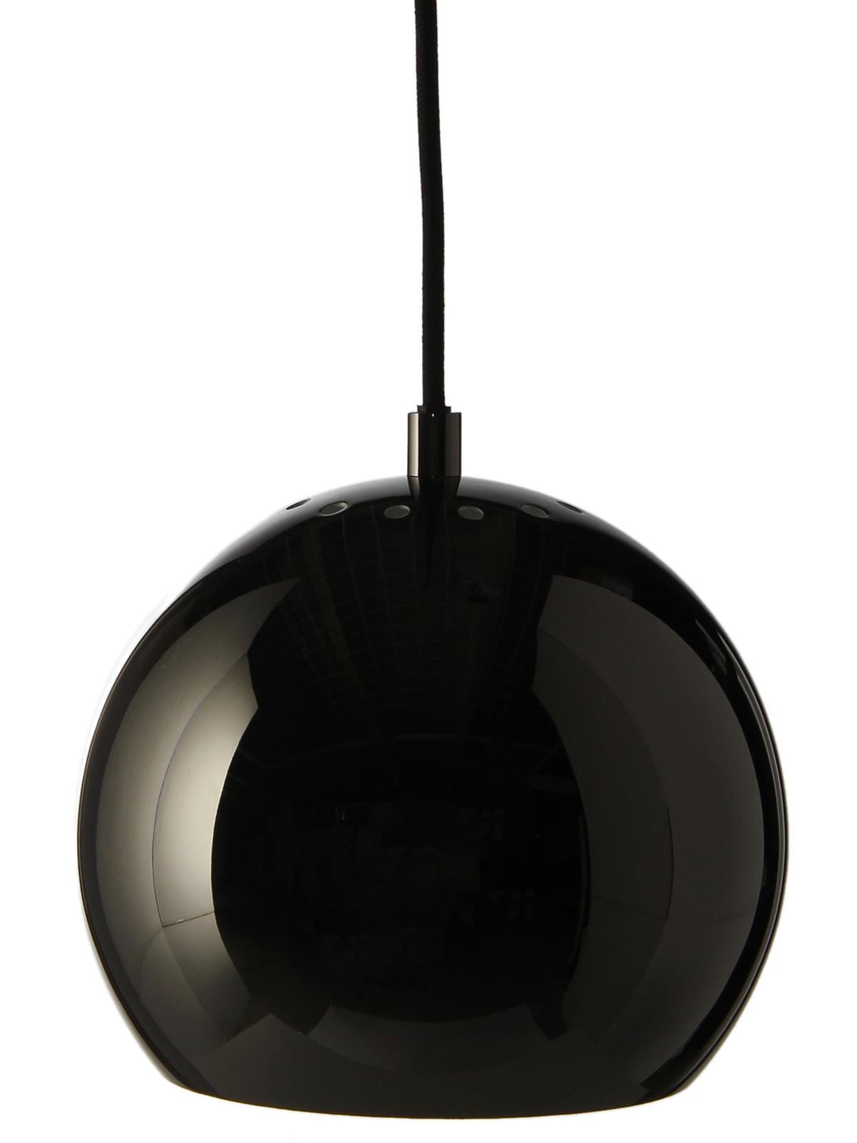Ball Frandsen