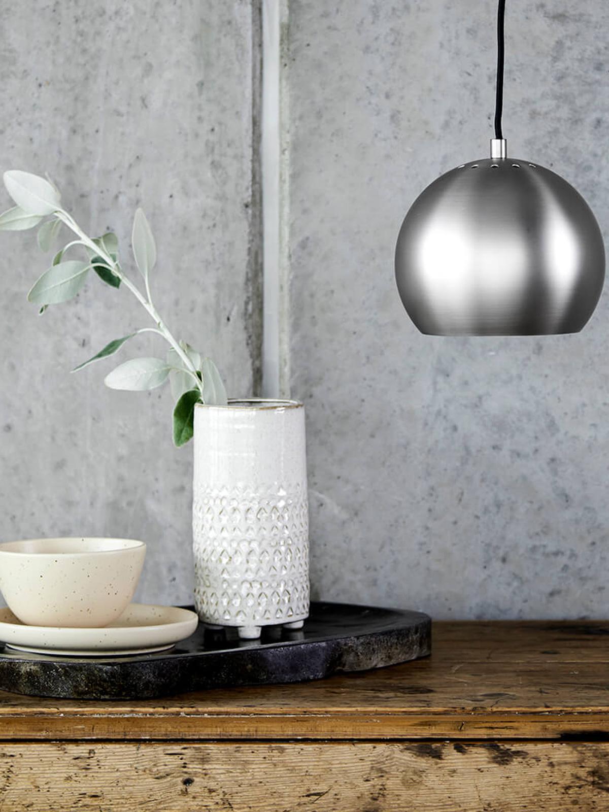 Ball Frandsen DesignOrt