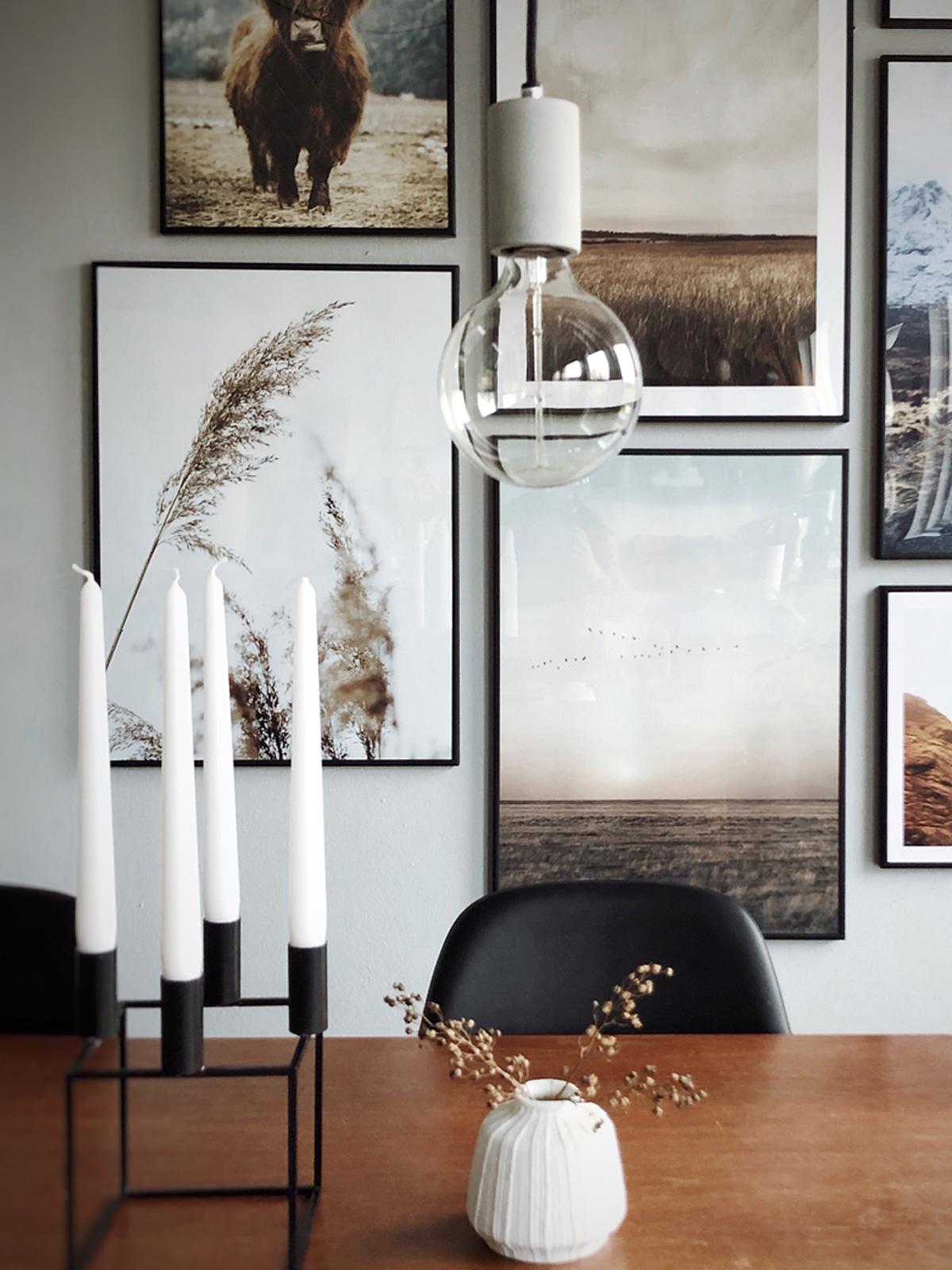 Bristol Beton Lampenhalter Frandsen DesignOrt Onlineshop Berlin