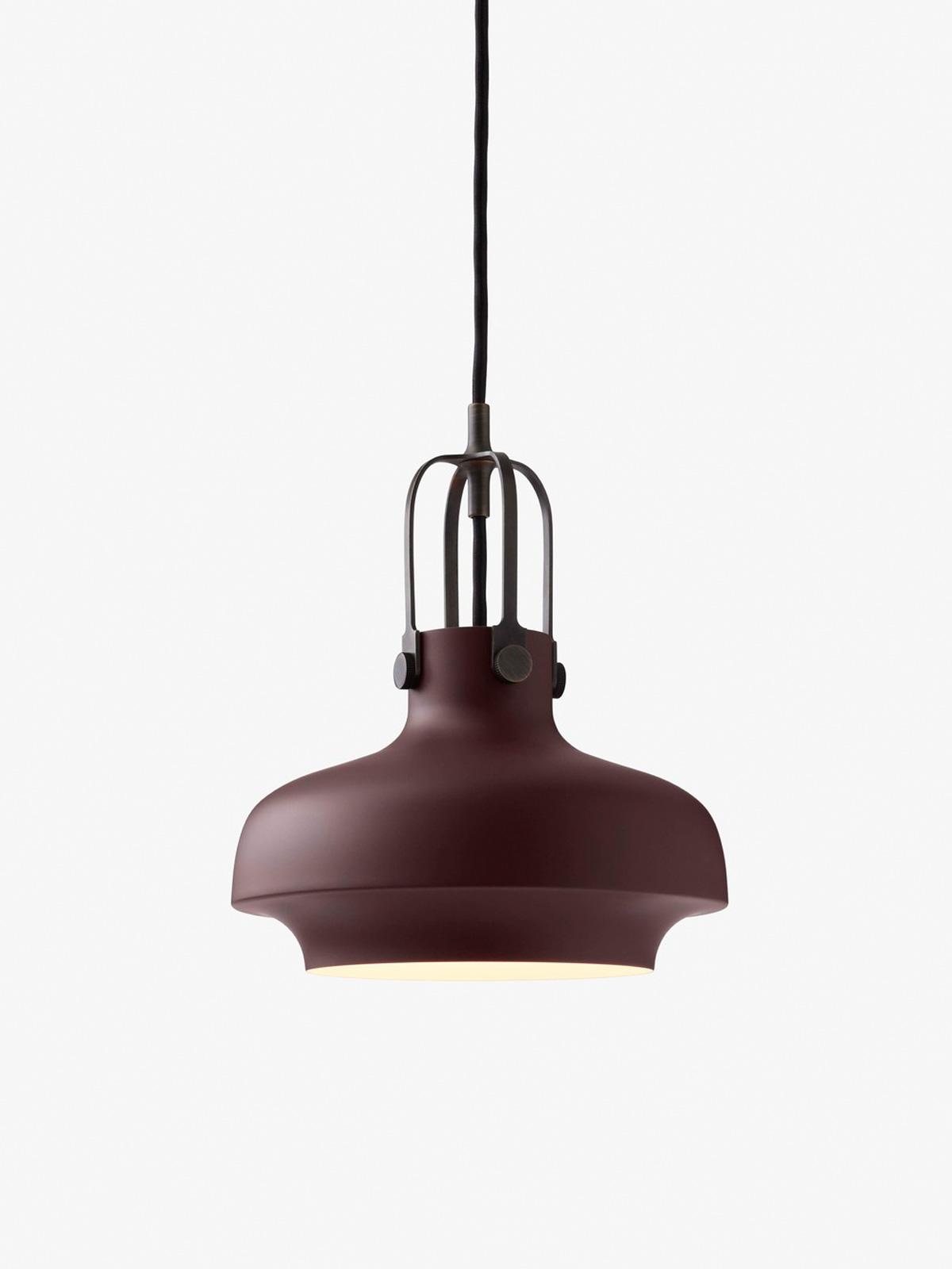 Copenhagen-Matt-Plum-&tradition-Designort