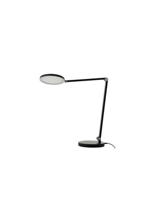 Desk Tischleuchte Frandsen Designort Berlin Lampen Onlineshop