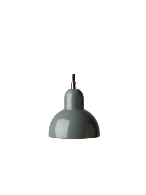 Kaiser-IDell-6722-P-Smooth-Slate-Fritz-hansen-Lightyears-Designort