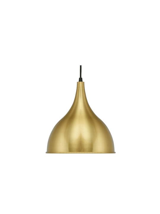 Silhuet Jo Hammerborg Leuchte Republic of Fritz Hansen DesignOrt Lampen Berlin