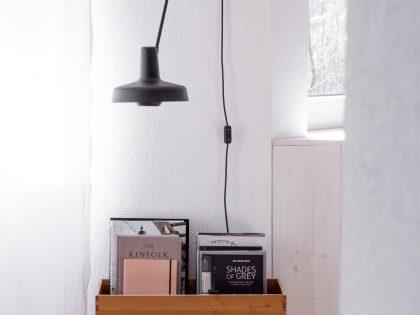 Designerleuchten & Lampen für die Ferienwohnung