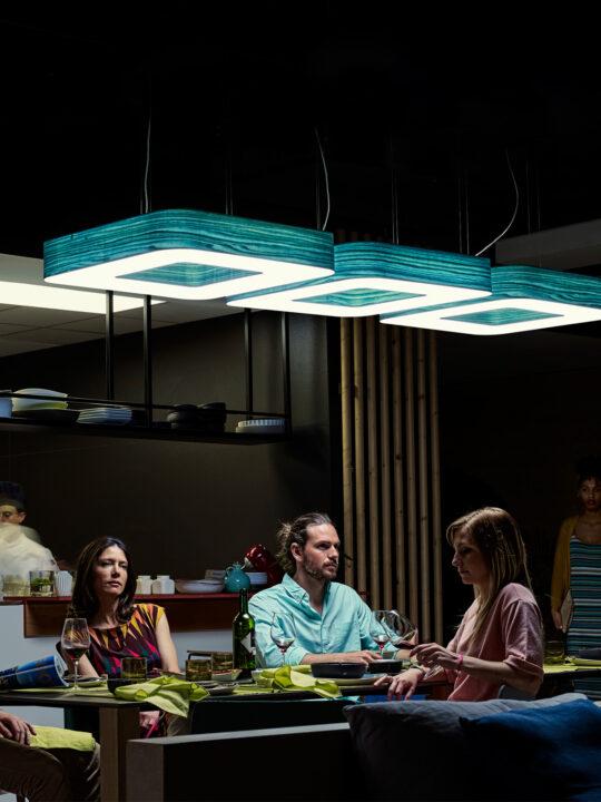 Cuad LZF Lamps Holzleuchte DesignOrt Onlineshop Lampen Berlin Leuchten