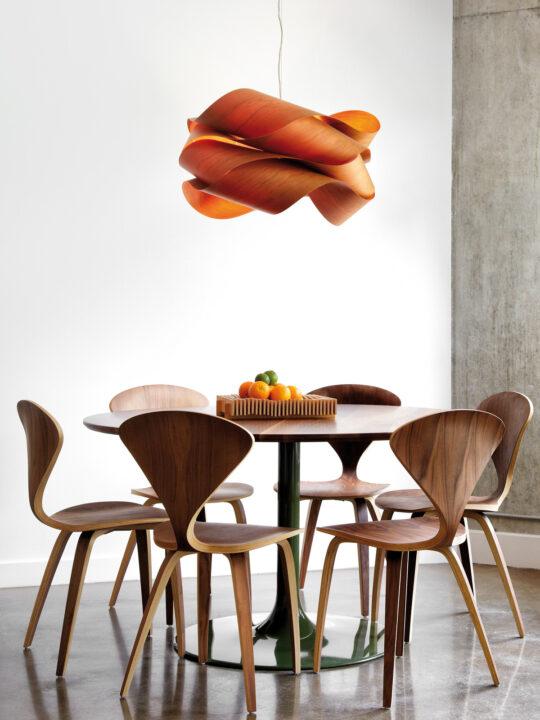 Link SG Pendelleuchte LZF Lamps DesignOrt Onlineshop