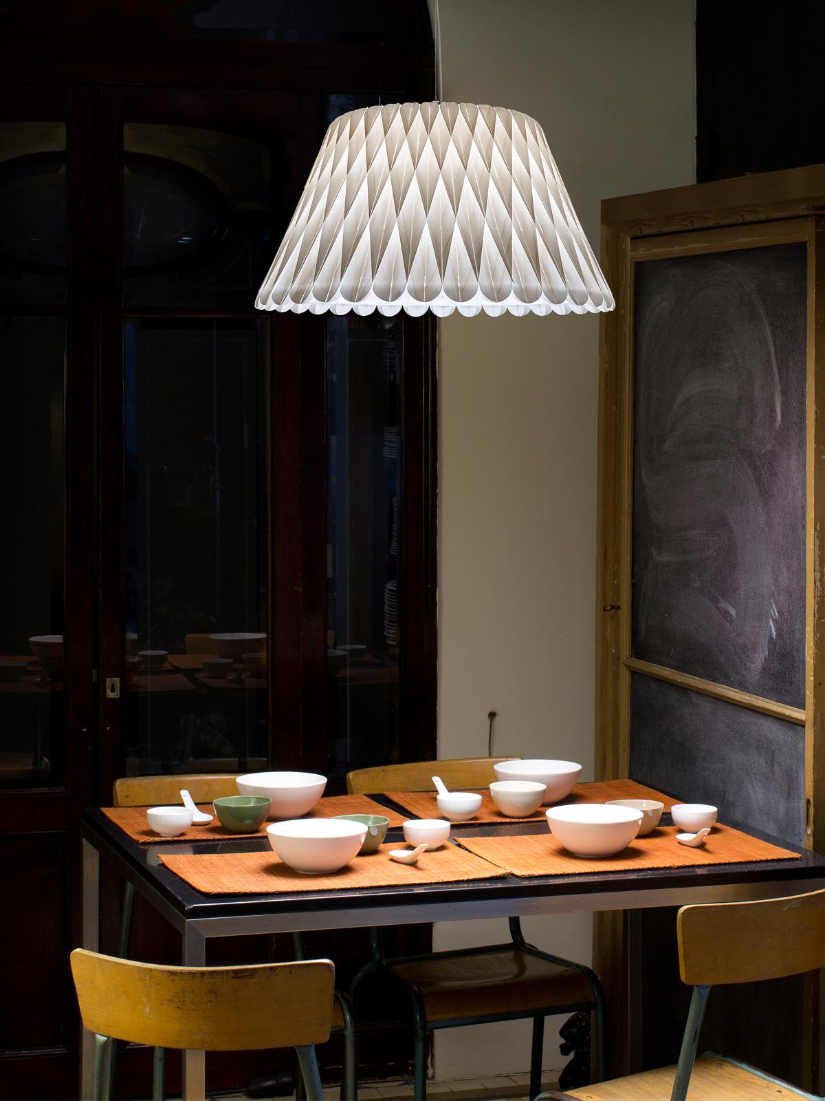 LZF Lamps Lola SG DesignOrt Berlin Lampen