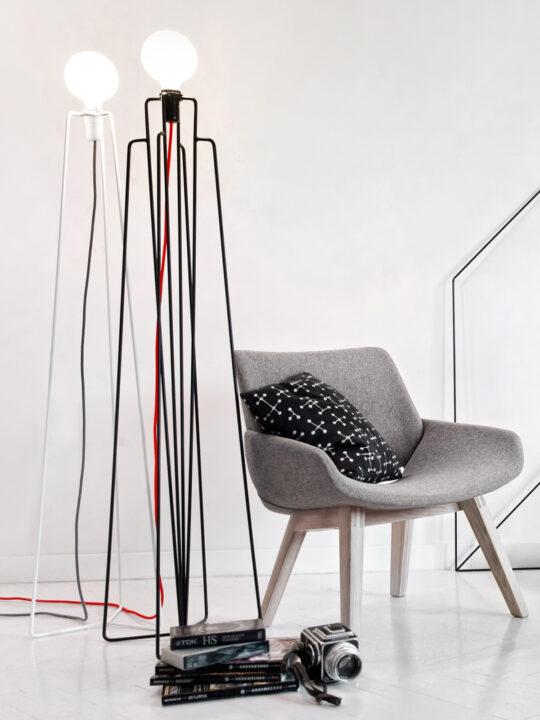 Model Grupa Designort
