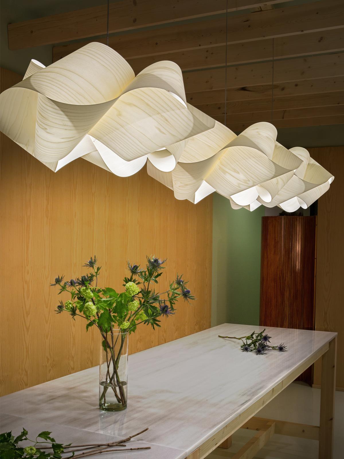Swirl SP Lzf Lamps DesignOrt Onlineshop Lampen Berlin