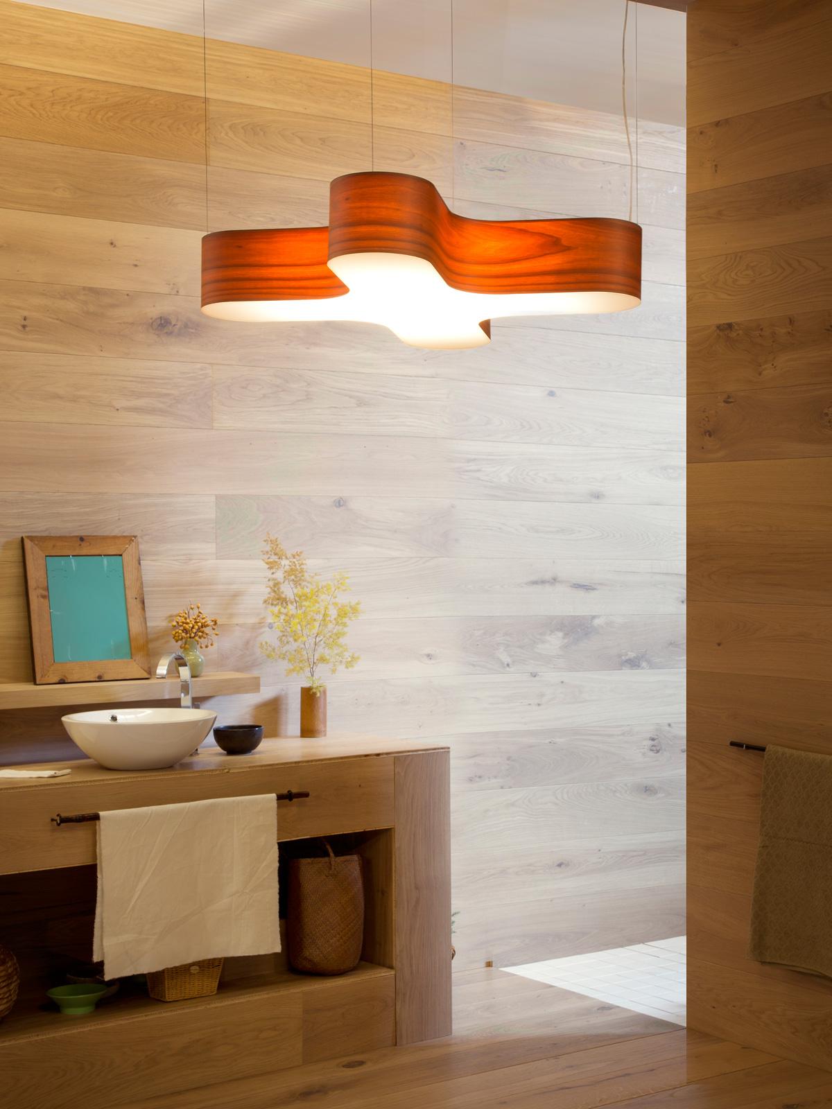 X-Club LZF Lamps DesignOrt