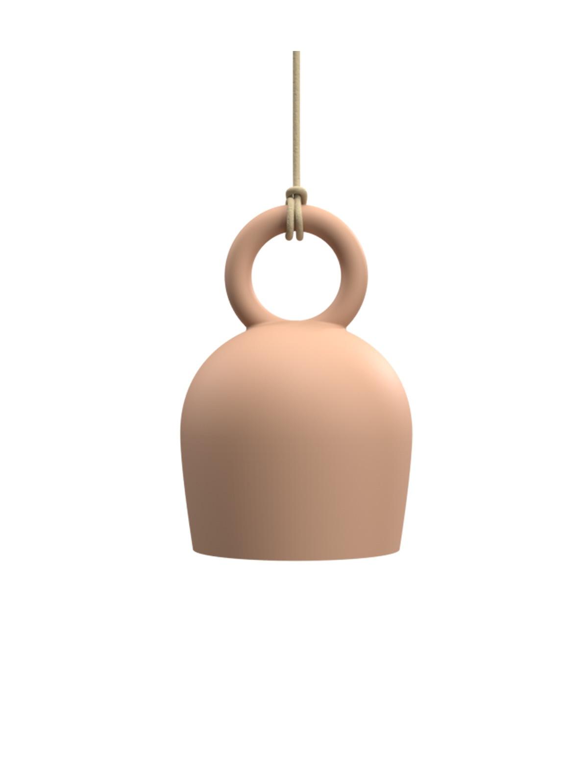 Calo Keramik Leuchte Pott Designort Lampen Berlin