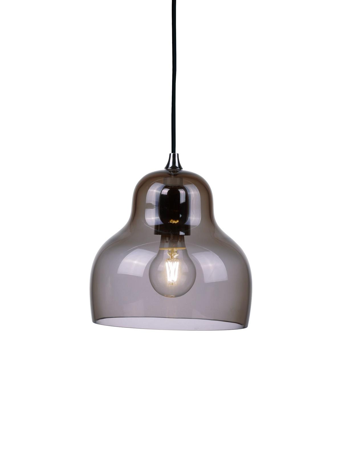Jelly Leuchten Innermost Designort Lampen Berlin Onlineshop