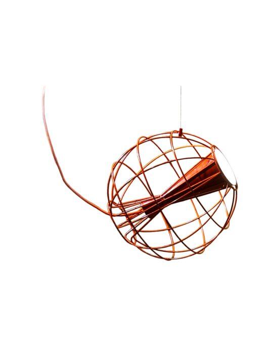 Latitude Innermost Pendelleuchte LED DesignOrt Lampen Onlineshop Berlin