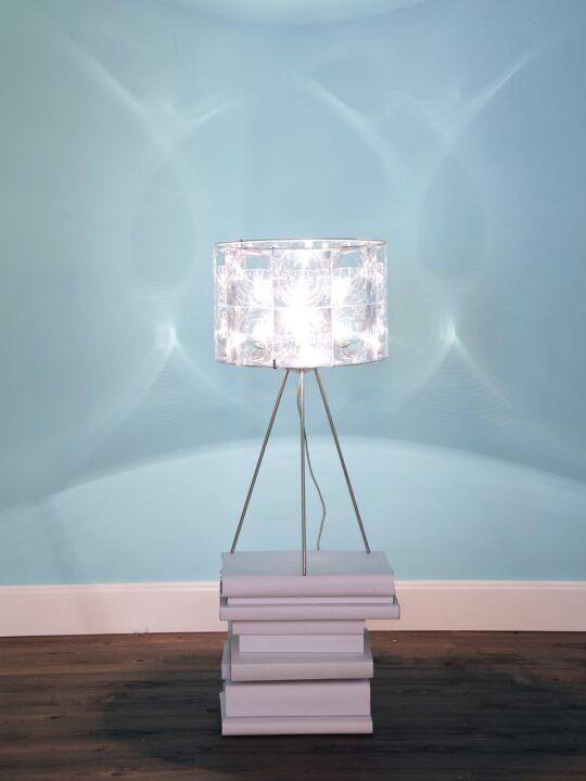 Lighthouse Innermost DesignOrt Lampen Berlin Onlineshop