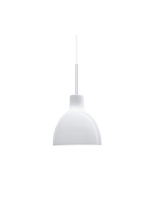 Toldbod Glas Poulsen Leuchte DesignOrt Onlineshop Lampen Berlin