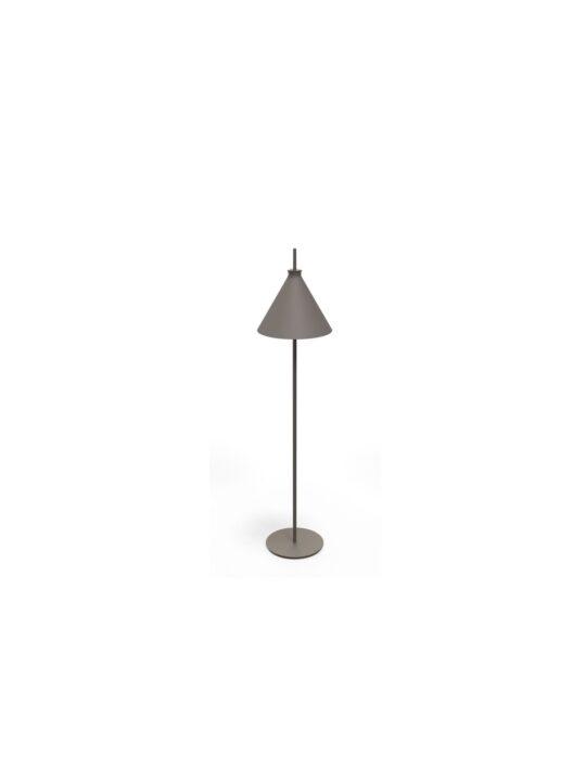 Totana Floor Keramik Lampe Pott DesignOrt Onlineshop Berlin