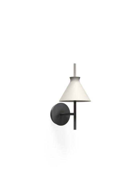 Totana 20 Wall Pott DesignOrt