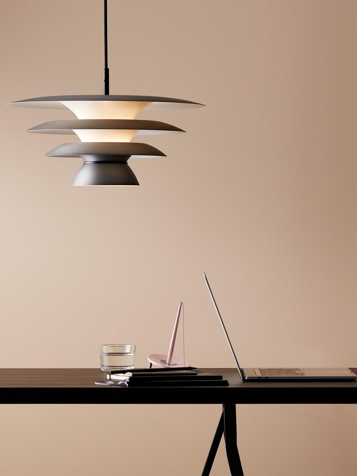 Da Vinci Pendelleuchte Belid Designort Berlin Lampen Onlineshop