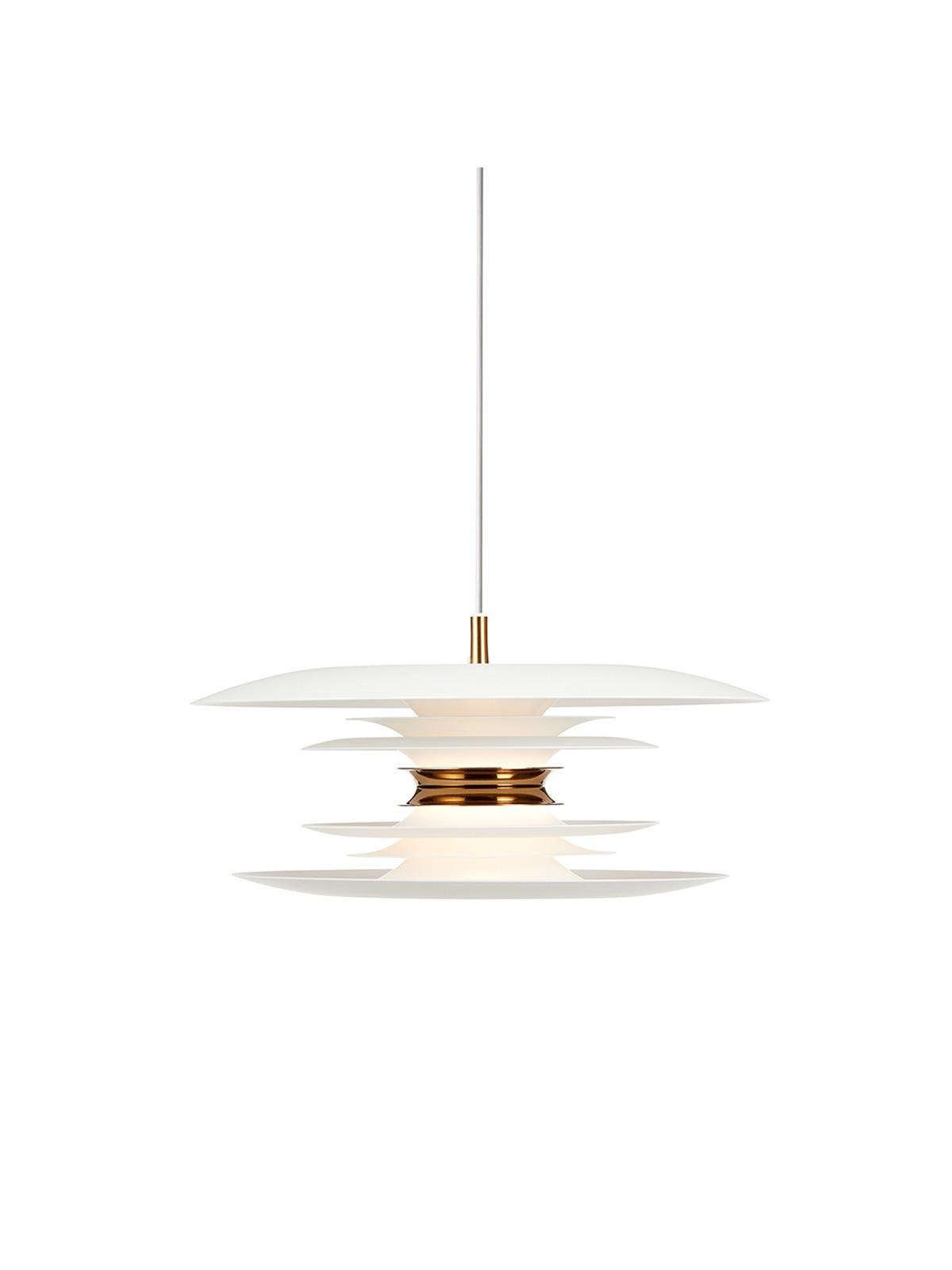 Diablo Belid Leuchten DesignOrt Onlineshop Lampen Berlin