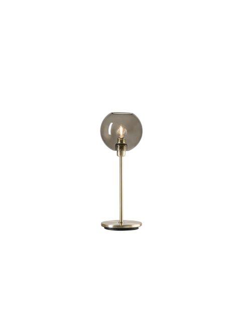 Gloria-Table-Messing-Belid-Tischlampe-Designort
