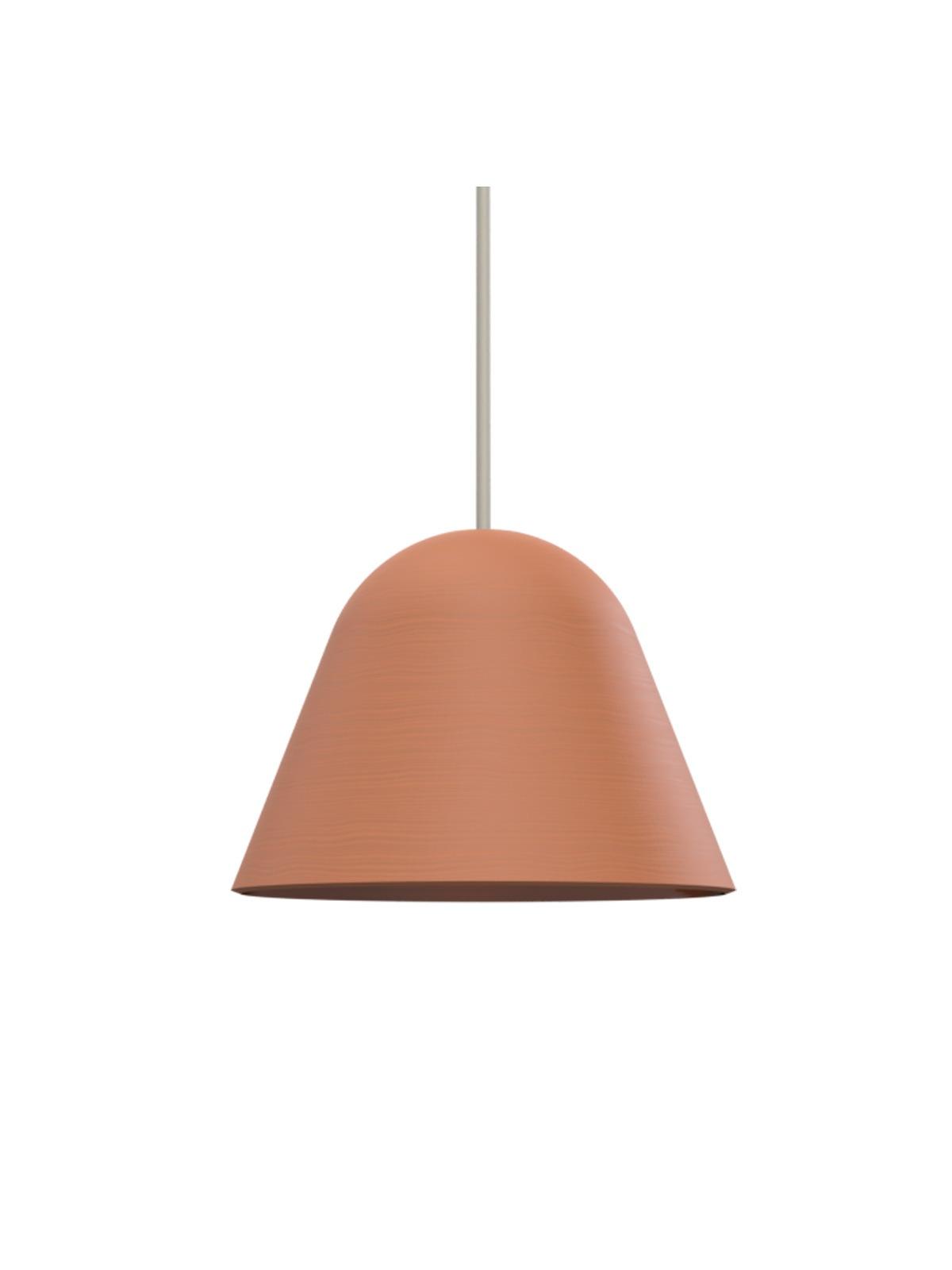 Okina 20 Pott Keramik Leuchte DesignOrt Lampen Onlineshop Berlin