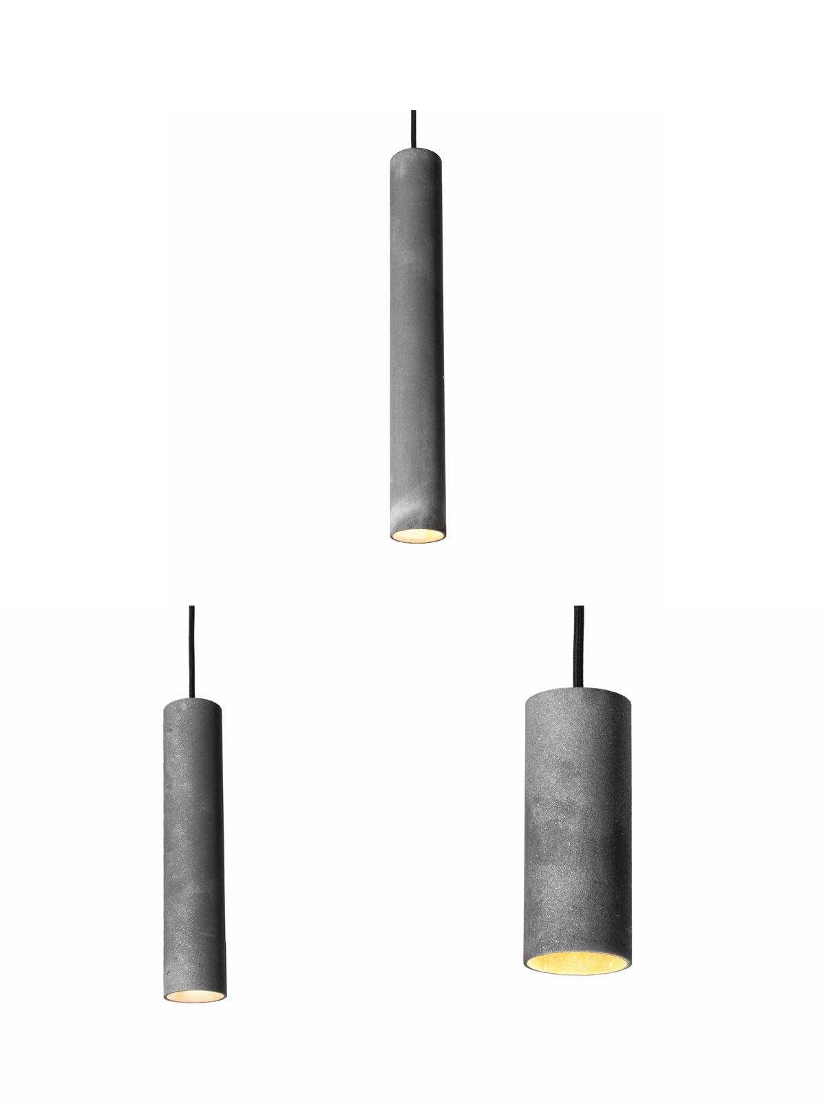 Roest Zink Pendelleuchten Graypants Designort Onlineshop Lampen Berlin