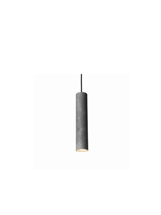 Roest Zink 30v Graypants DesignOrt Lampen Berlin