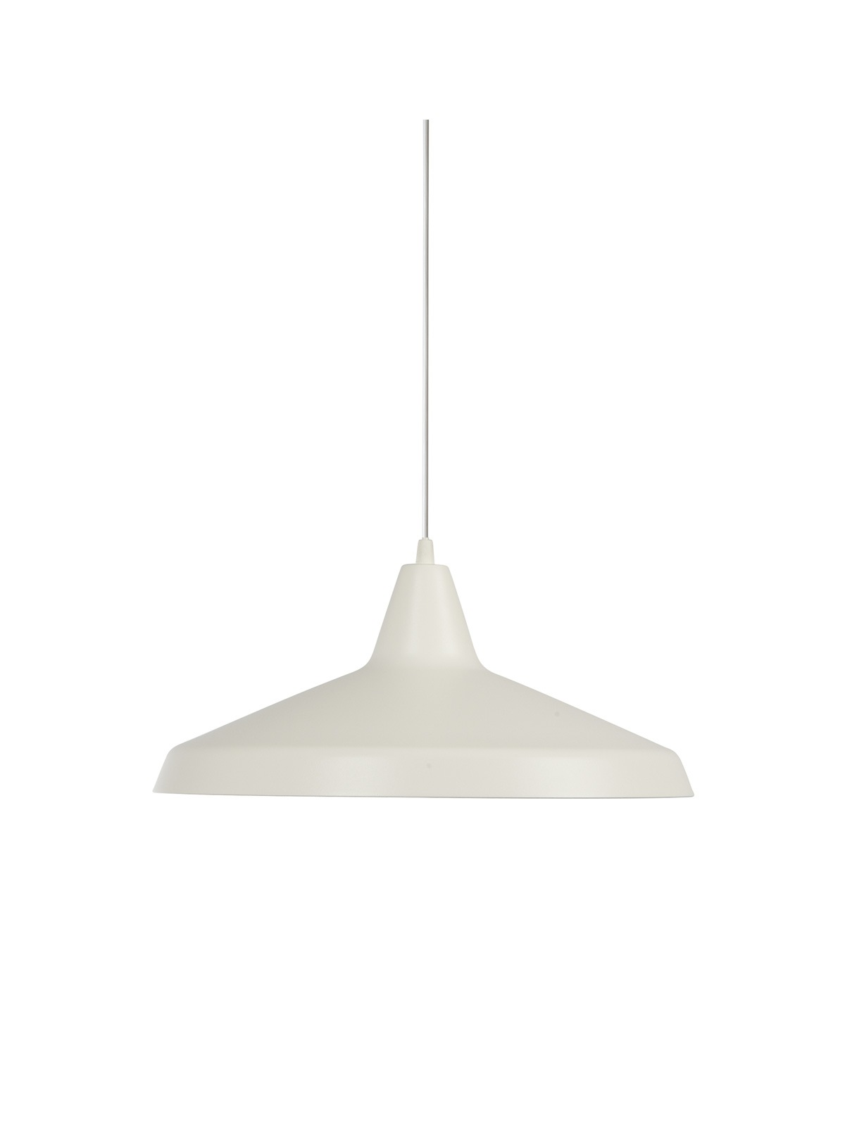 Titan Pendel Leuchte Belid DesignOrt Lampen Onlineshop Berlin
