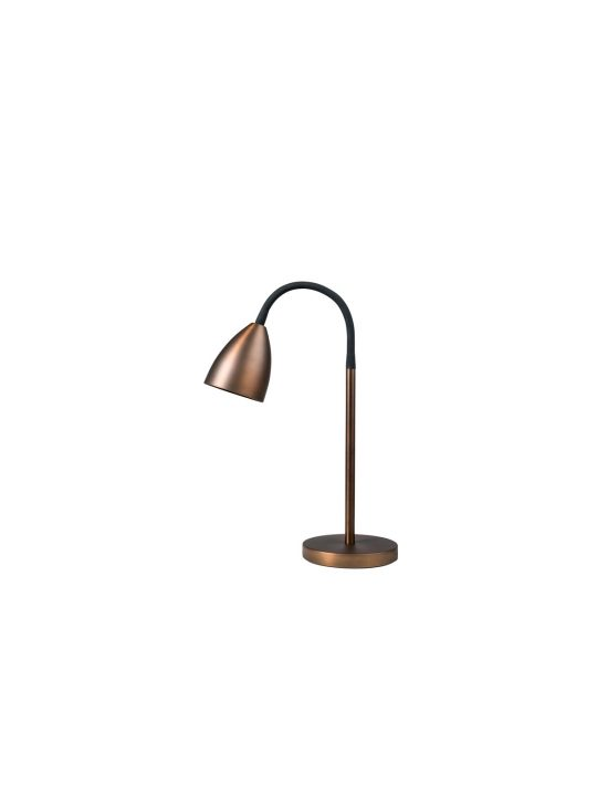 Belid Trotsig Tischlampe DesignOrt Lampen Berlin Onlineshop